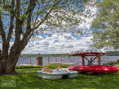 chalet-a-louer_chaudiere-appalaches_112082