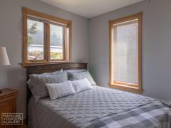 chalet-a-louer_chaudiere-appalaches_112135