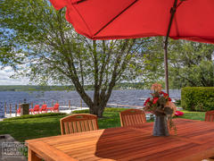 cottage-for-rent_chaudiere-appalaches_112084