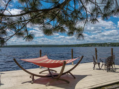 cottage-for-rent_chaudiere-appalaches_112089