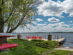 cottage-for-rent_chaudiere-appalaches_112096