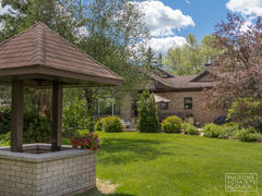cottage-for-rent_chaudiere-appalaches_112102