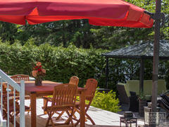 cottage-for-rent_chaudiere-appalaches_112104
