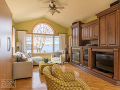 cottage-for-rent_chaudiere-appalaches_112110
