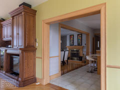 cottage-for-rent_chaudiere-appalaches_112117