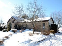cottage-for-rent_chaudiere-appalaches_64858