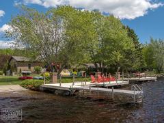 cottage-rental_baie-du-soleil_112095