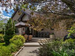 cottage-rental_baie-du-soleil_112101