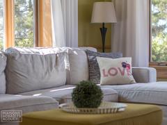 cottage-rental_baie-du-soleil_112106