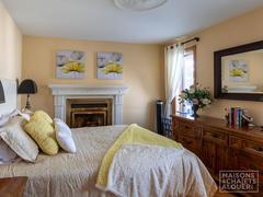cottage-rental_baie-du-soleil_117252
