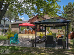 louer-chalet_Beaulac-Garthby_112088