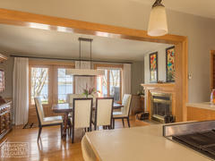 louer-chalet_Beaulac-Garthby_112123