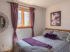 louer-chalet_Beaulac-Garthby_112133