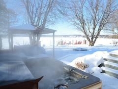louer-chalet_Beaulac-Garthby_64860