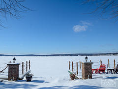 rent-cottage_Beaulac-Garthby_112105