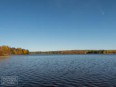 chalet-a-louer_chaudiere-appalaches_110622