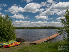 chalet-a-louer_chaudiere-appalaches_110626