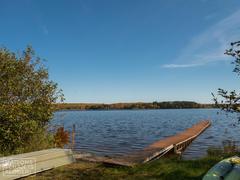 location-chalet_au-bois-dormant-du-lac-aylmer_110620