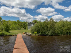louer-chalet_Beaulac-Garthby_110628