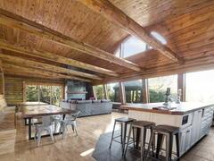 cottage-for-rent_laurentians_69951