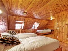cottage-for-rent_laurentians_69957