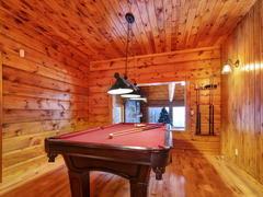 cottage-for-rent_laurentians_69961