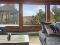 cottage-for-rent_laurentians_69964