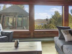 cottage-for-rent_laurentians_78557