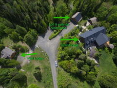 cottage-for-rent_laurentians_78558