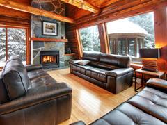cottage-for-rent_laurentians_88111