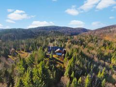 cottage-rental_chalets-spa-nature-lodge-howard_64939