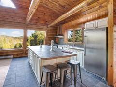cottage-rental_chalets-spa-nature-lodge-howard_69949