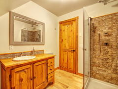 cottage-rental_chalets-spa-nature-lodge-howard_69959