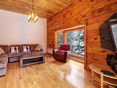 cottage-rental_chalets-spa-nature-lodge-howard_69963