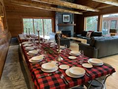 location-chalet_chalets-spa-nature-lodge-howard_121677