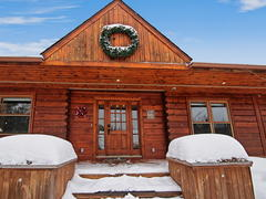 location-chalet_chalets-spa-nature-lodge-howard_69947