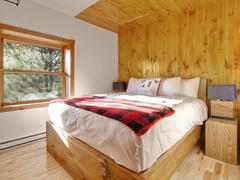 location-chalet_chalets-spa-nature-lodge-howard_69952