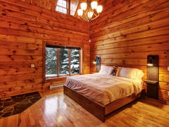 location-chalet_chalets-spa-nature-lodge-howard_69953