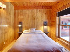 location-chalet_chalets-spa-nature-lodge-howard_69955