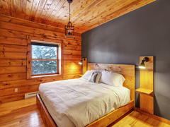 location-chalet_chalets-spa-nature-lodge-howard_69956