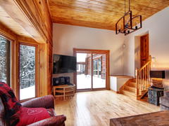 location-chalet_chalets-spa-nature-lodge-howard_69962