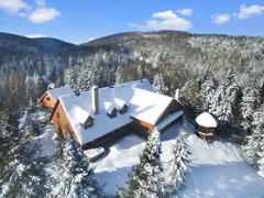location-chalet_chalets-spa-nature-lodge-howard_69966