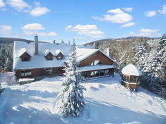 location-chalet_chalets-spa-nature-lodge-howard_69967