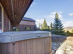location-chalet_chalets-spa-nature-lodge-howard_69969