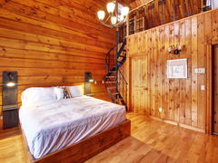 louer-chalet_St-Adolphe-d'Howard_69954