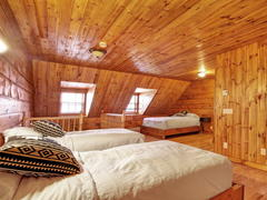 louer-chalet_St-Adolphe-d'Howard_69957