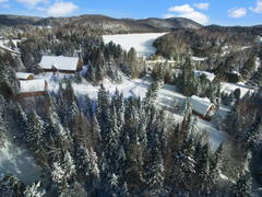 louer-chalet_St-Adolphe-d'Howard_69968