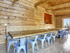 louer-chalet_St-Adolphe-d'Howard_69972