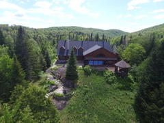 louer-chalet_St-Adolphe-d'Howard_78561