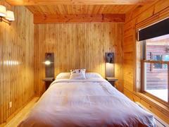 rent-cottage_St-Adolphe-d'Howard_69955